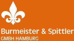 Kamine & Öfen in Hamburg | Burmeister & Spittler GmbH